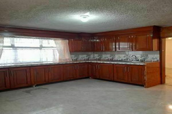 Foto de casa en venta en espíritu santo s/n, manzana 66 lt. 30 , xalpa, iztapalapa, df / cdmx, 0 No. 08