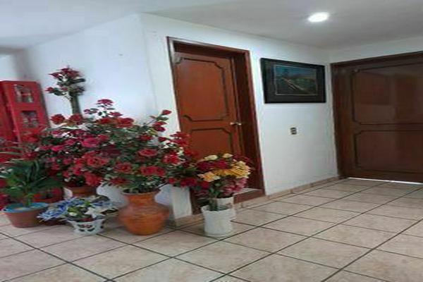 Foto de casa en venta en espíritu santo s/n, manzana 66 lt. 30 , xalpa, iztapalapa, df / cdmx, 0 No. 14