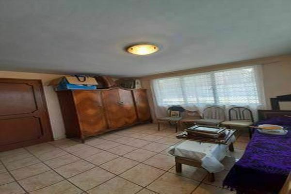 Foto de casa en venta en espíritu santo s/n, manzana 66 lt. 30 , xalpa, iztapalapa, df / cdmx, 0 No. 15