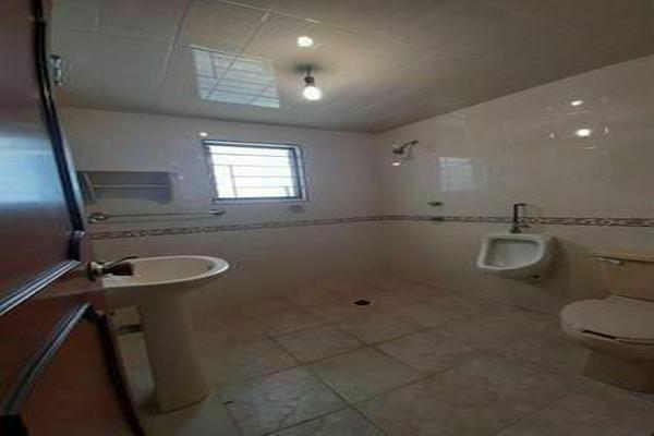 Foto de casa en venta en espíritu santo s/n, manzana 66 lt. 30 , xalpa, iztapalapa, df / cdmx, 0 No. 16