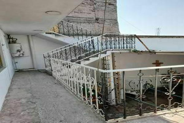 Foto de casa en venta en espíritu santo s/n, manzana 66 lt. 30 , xalpa, iztapalapa, df / cdmx, 0 No. 17