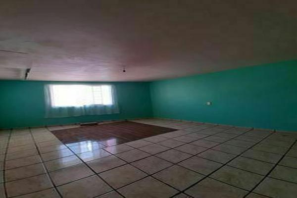 Foto de casa en venta en espíritu santo s/n, manzana 66 lt. 30 , xalpa, iztapalapa, df / cdmx, 0 No. 18
