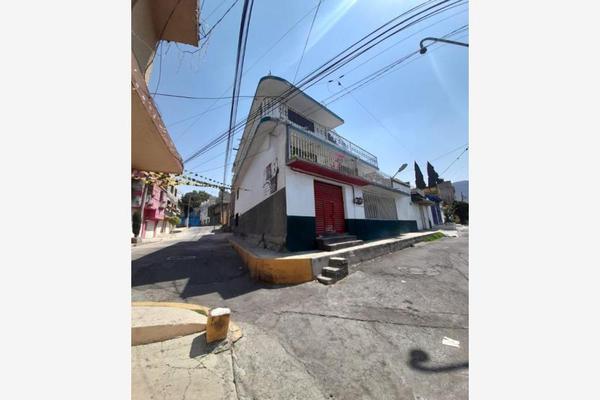Foto de casa en venta en espíritu santo , xalpa, iztapalapa, df / cdmx, 0 No. 02