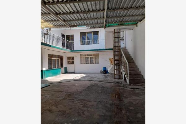 Foto de casa en venta en espíritu santo , xalpa, iztapalapa, df / cdmx, 0 No. 03
