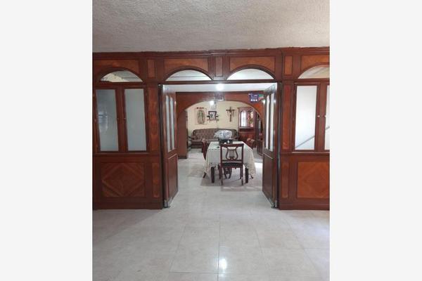 Foto de casa en venta en espíritu santo , xalpa, iztapalapa, df / cdmx, 0 No. 04