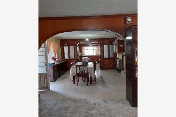 Foto de casa en venta en espíritu santo , xalpa, iztapalapa, df / cdmx, 0 No. 05