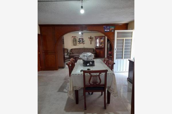 Foto de casa en venta en espíritu santo , xalpa, iztapalapa, df / cdmx, 0 No. 06