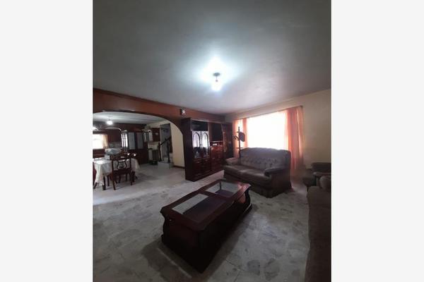 Foto de casa en venta en espíritu santo , xalpa, iztapalapa, df / cdmx, 0 No. 08