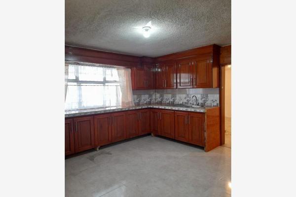 Foto de casa en venta en espíritu santo , xalpa, iztapalapa, df / cdmx, 0 No. 09