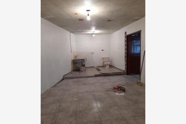 Foto de casa en venta en espíritu santo , xalpa, iztapalapa, df / cdmx, 0 No. 11