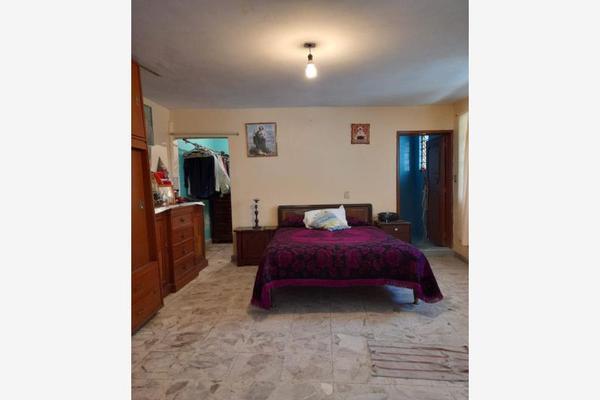 Foto de casa en venta en espíritu santo , xalpa, iztapalapa, df / cdmx, 0 No. 12