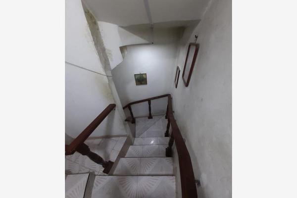 Foto de casa en venta en espíritu santo , xalpa, iztapalapa, df / cdmx, 0 No. 15