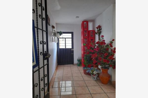 Foto de casa en venta en espíritu santo , xalpa, iztapalapa, df / cdmx, 0 No. 16