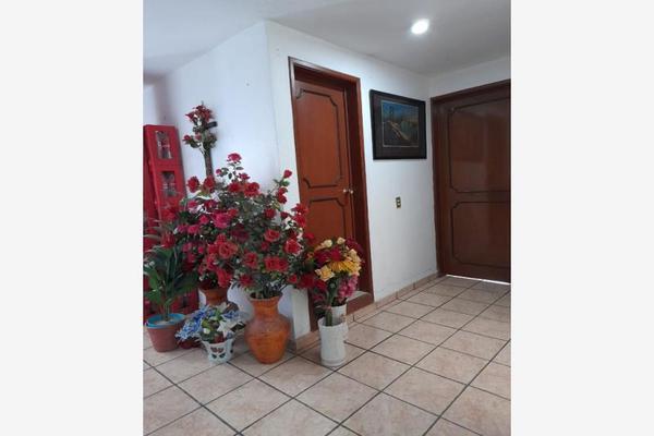 Foto de casa en venta en espíritu santo , xalpa, iztapalapa, df / cdmx, 0 No. 17