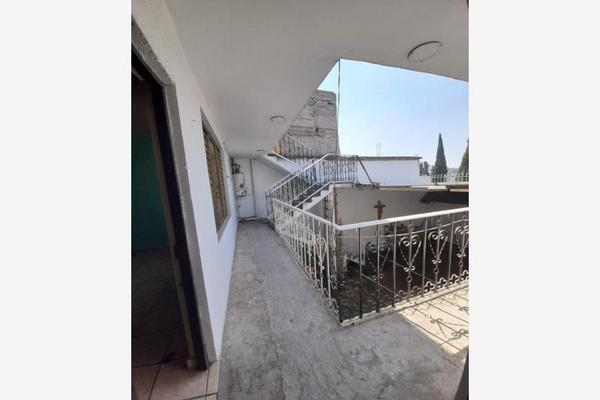 Foto de casa en venta en espíritu santo , xalpa, iztapalapa, df / cdmx, 0 No. 21