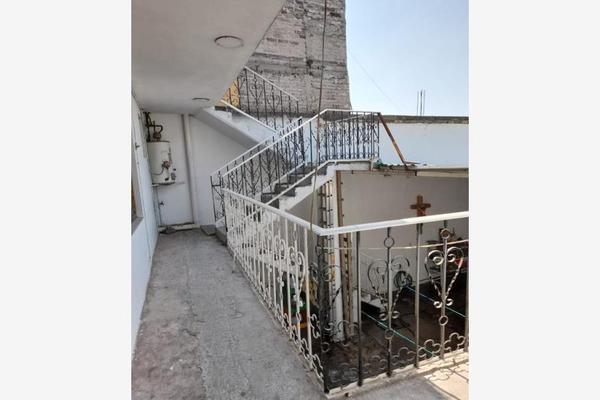 Foto de casa en venta en espíritu santo , xalpa, iztapalapa, df / cdmx, 0 No. 22