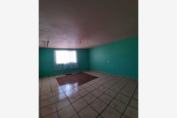 Foto de casa en venta en espíritu santo , xalpa, iztapalapa, df / cdmx, 0 No. 23
