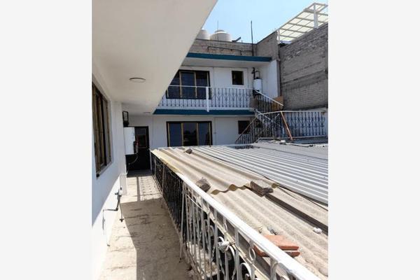 Foto de casa en venta en espíritu santo , xalpa, iztapalapa, df / cdmx, 0 No. 28
