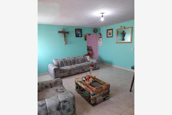 Foto de casa en venta en espíritu santo , xalpa, iztapalapa, df / cdmx, 0 No. 29