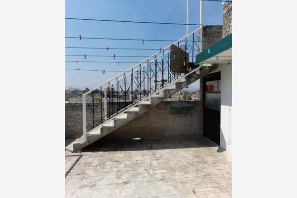 Foto de casa en venta en espíritu santo , xalpa, iztapalapa, df / cdmx, 0 No. 33