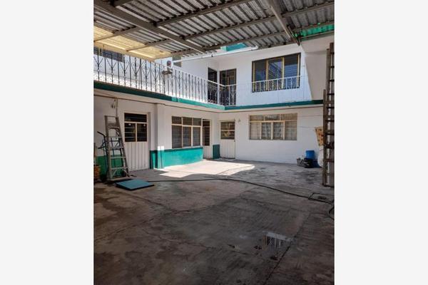 Foto de casa en venta en espíritu santo , xalpa, iztapalapa, df / cdmx, 0 No. 34