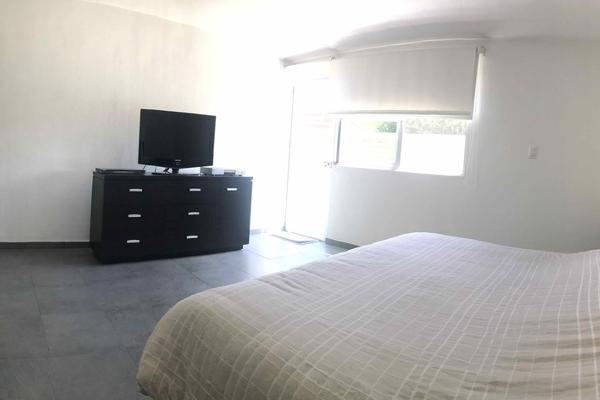 Foto de casa en venta en espuela , vista alegre, aguascalientes, aguascalientes, 5641115 No. 09