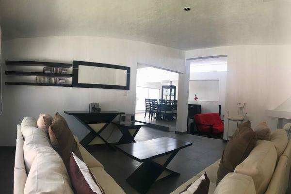 Foto de casa en venta en espuela , vista alegre, aguascalientes, aguascalientes, 5641115 No. 13