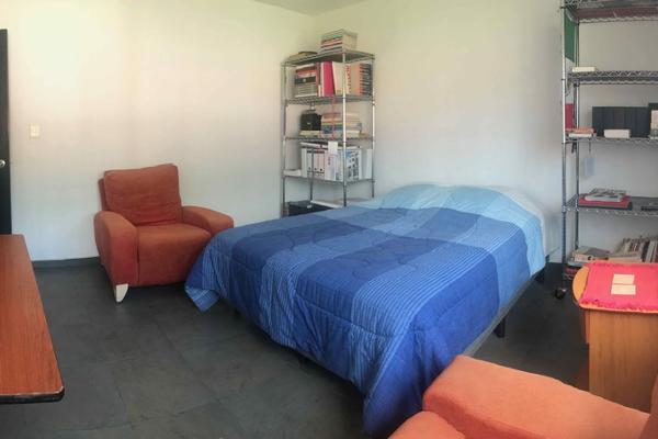 Foto de casa en venta en espuela , vista alegre, aguascalientes, aguascalientes, 5641115 No. 15