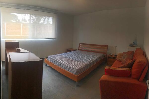 Foto de casa en venta en espuela , vista alegre, aguascalientes, aguascalientes, 5641115 No. 18