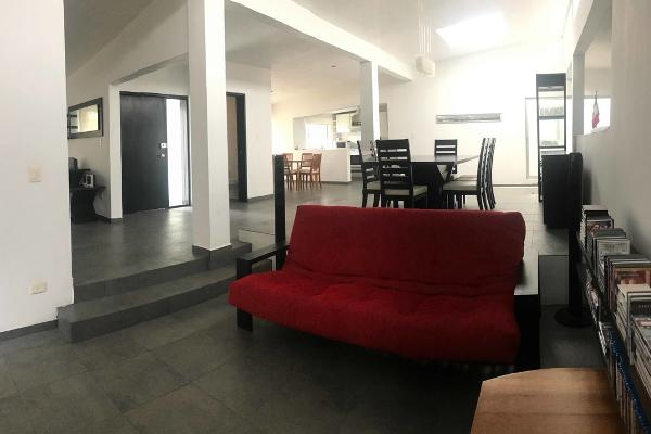 Foto de casa en venta en espuela , vista alegre, aguascalientes, aguascalientes, 5641115 No. 19