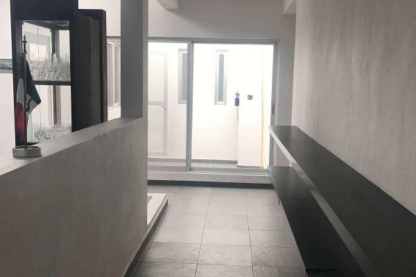 Foto de casa en venta en espuela , vista alegre, aguascalientes, aguascalientes, 5641115 No. 22