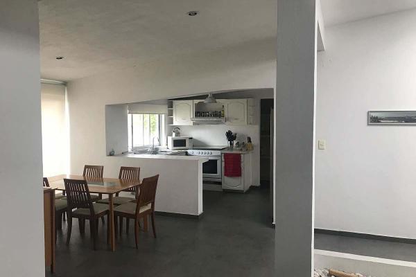 Foto de casa en venta en espuela , vista alegre, aguascalientes, aguascalientes, 5641115 No. 24