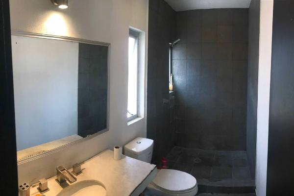 Foto de casa en venta en espuela , vista alegre, aguascalientes, aguascalientes, 5641115 No. 27
