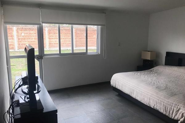 Foto de casa en venta en espuela , vista alegre, aguascalientes, aguascalientes, 5641115 No. 28