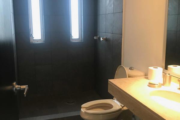 Foto de casa en venta en espuela , vista alegre, aguascalientes, aguascalientes, 5641115 No. 29