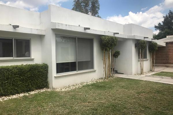 Foto de casa en venta en espuela , vista alegre, aguascalientes, aguascalientes, 5641115 No. 30