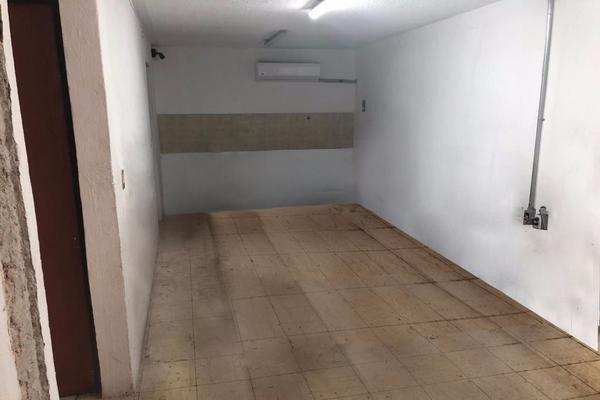 Foto de bodega en venta en esquina , san pedrito peñuelas i, querétaro, querétaro, 17858860 No. 07