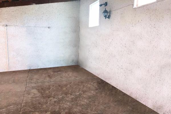Foto de bodega en venta en esquina , san pedrito peñuelas i, querétaro, querétaro, 17858860 No. 08