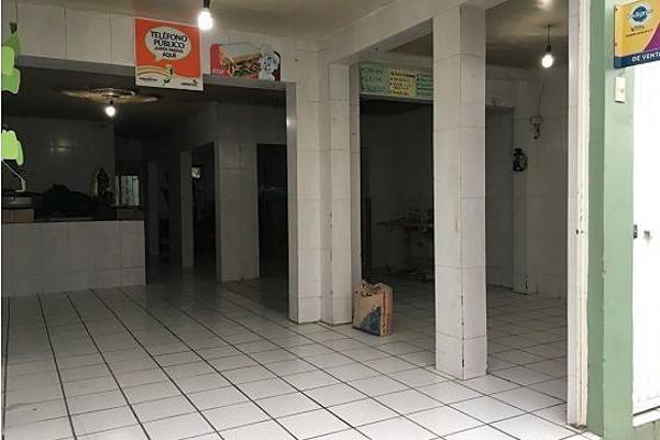 Foto de casa en venta en estacion cañada , ojocaliente 3a sección, aguascalientes, aguascalientes, 5689387 No. 02