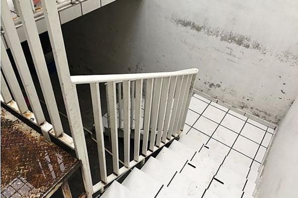Foto de casa en venta en estacion ca?ada , ojocaliente 3a secci?n, aguascalientes, aguascalientes, 5689387 No. 04