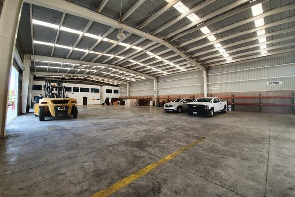 Foto de nave industrial en venta en  , estación, carmen, campeche, 0 No. 08
