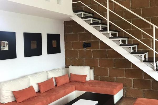 Foto de casa en venta en estación vieja , oaxtepec centro, yautepec, morelos, 11404913 No. 05