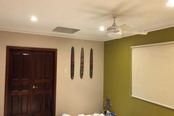 Foto de casa en venta en  , estadio 33, ciudad madero, tamaulipas, 11700688 No. 02