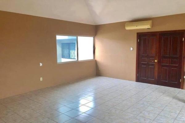 Foto de casa en venta en  , estadio 33, ciudad madero, tamaulipas, 11700688 No. 03