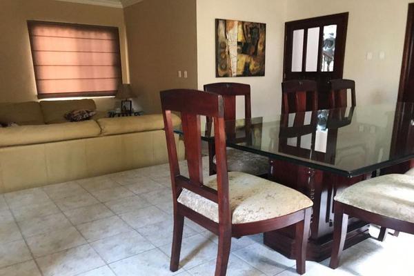 Foto de casa en venta en  , estadio 33, ciudad madero, tamaulipas, 11700688 No. 04