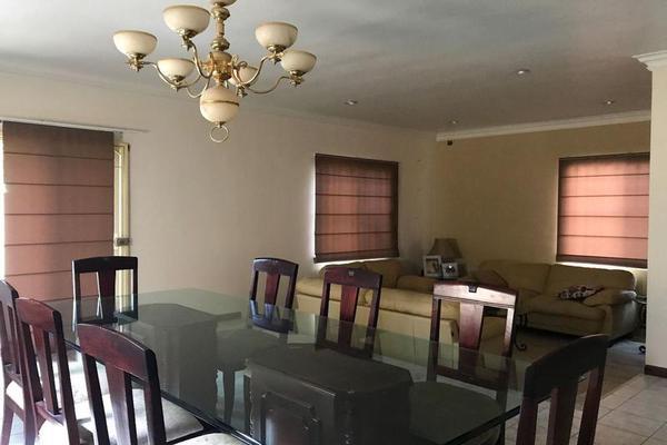 Foto de casa en venta en  , estadio 33, ciudad madero, tamaulipas, 11700688 No. 05