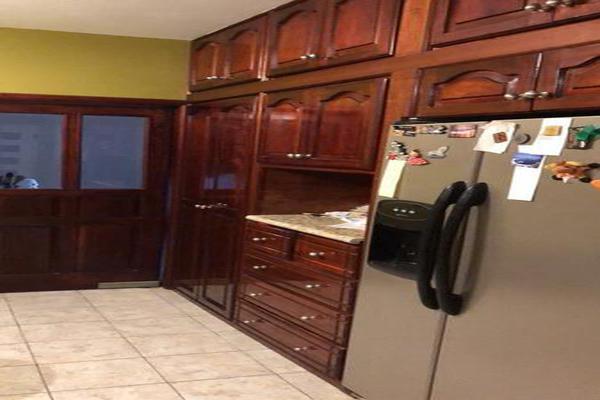 Foto de casa en venta en  , estadio 33, ciudad madero, tamaulipas, 11700688 No. 06
