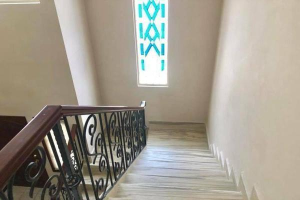 Foto de casa en venta en  , estadio 33, ciudad madero, tamaulipas, 11700688 No. 08