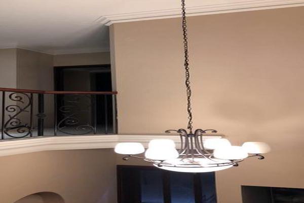 Foto de casa en venta en  , estadio 33, ciudad madero, tamaulipas, 11700688 No. 10