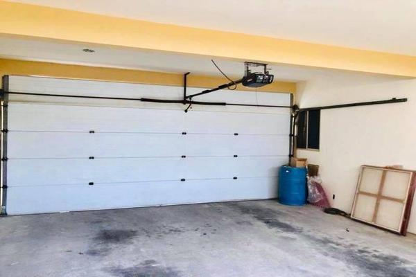 Foto de casa en venta en  , estadio 33, ciudad madero, tamaulipas, 11700688 No. 17